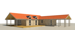 Sommerhus.rvt_2017-Feb-19_10-16-49PM-000_3D_View_1