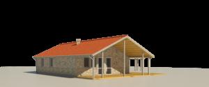 Sommerhus.rvt_2017-Feb-19_10-18-16PM-000_3D_View_2