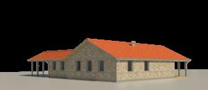 Sommerhus.rvt_2017-Feb-19_10-18-31PM-000_3D_View_3