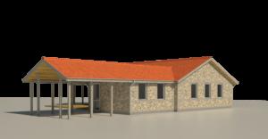 Sommerhus.rvt_2017-Feb-19_10-18-45PM-000_3D_View_4