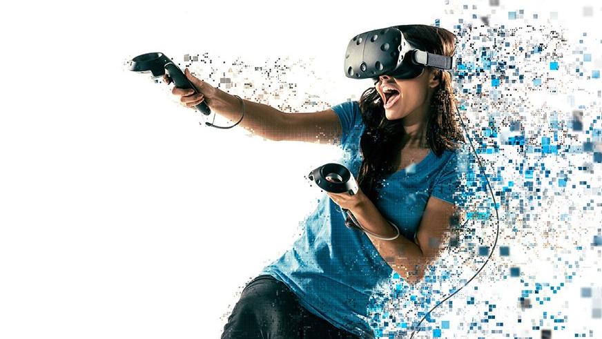 HTC-Vive-e1487605089394